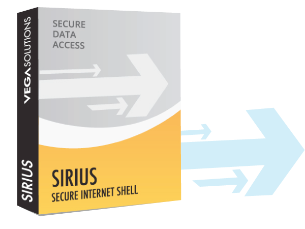 security-software-sirius